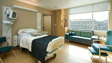 حجز مواعيد مستشفى العسكري وأبرز الخدمات المقدمة