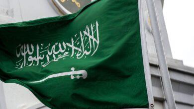 Photo of من هو اقدم سجين في المملكة العربية السعودية