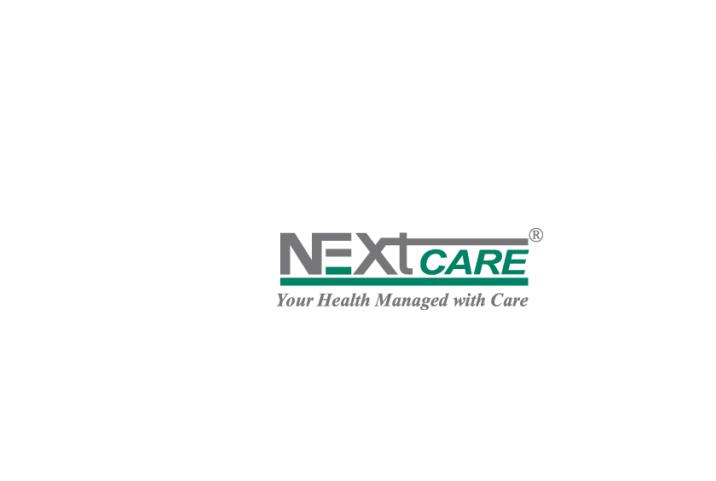 أهم المستشفيات التي يشملها تأمين nextcare في مصر