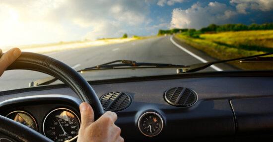 استبدال رخصة القيادة في مصر وأبرز بنود قانون المرور 2021