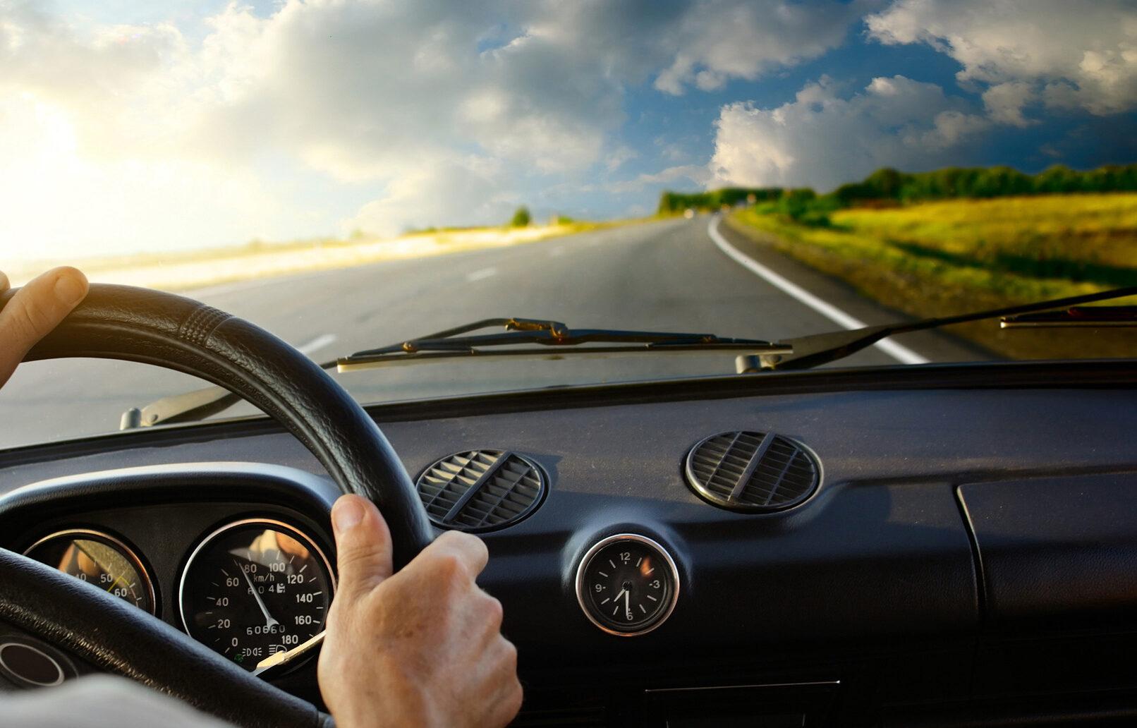 عقوبات قانون المرور الجديد 2021 في مصر وتكلفة الغرامات على مخالفات الشريحة الأولى مخالفات المرور
