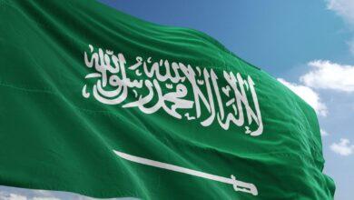 أشعار عن اليوم الوطني السعودي