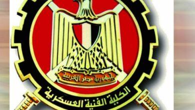 Photo of الاستعلام عن رقم الملف الطبي العسكري وما الهدف منه