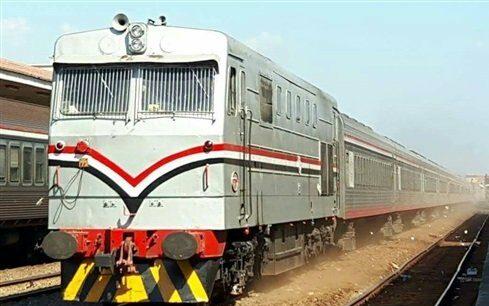 مواعيد قطارات المنيا القاهرة المميزة 2021 وأسعار التذاكر
