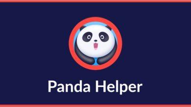 كيفية تنزيل تطبيق Panda Helper على أجهزة iPhone و Android