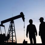 أفضل شركات البترول في مصر من حيث المرتبات 2021 وأهم الدرجات الوظيفية
