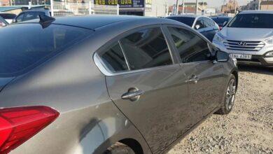 إجراءات ترخيص سيارة جديدة في مصر 2021 وما هي الرسوم المطلوبة
