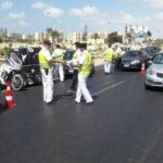 غرامة تأخير تجديد رخصة القيادة في مصر 2021