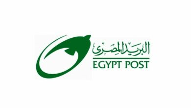 Photo of أسعار الشحن بالبريد المصري للمحافظات 2021