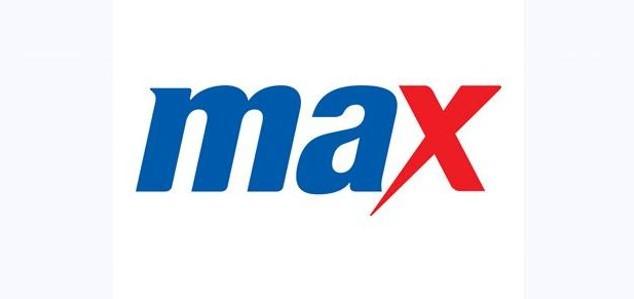 كَيف يُمكنني الحصول على كود خصم ماكس فاشون واستخدمه أثناء التسوق من المتجر؟
