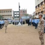 مدارس القوات المسلحة بعد الشهادة الإعدادية 2021