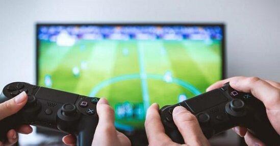 سعر بلايستيشن 5 في الكويت 2021 Playstation
