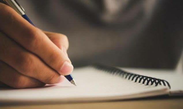 دعاء دخول الامتحان 2021 أفضل أدعية لتيسير الامتحانات لمعرفة الاجابة
