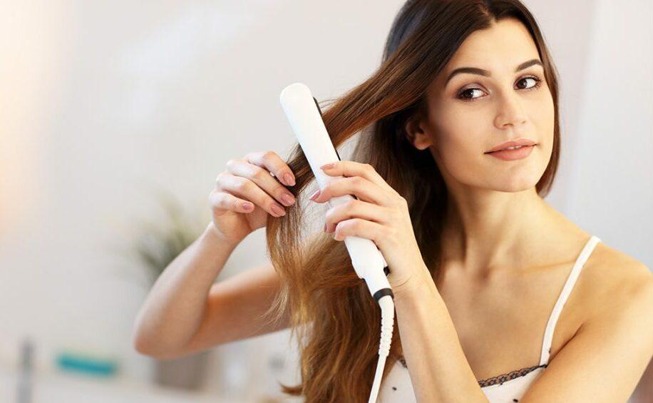 مدة رجوع الشعر بعد البروتين وما هي أفضل أنواع لبروتين الشعر