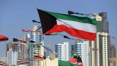 Photo of أفكار للاحتفال بالعيد الوطني الكويتي 2021