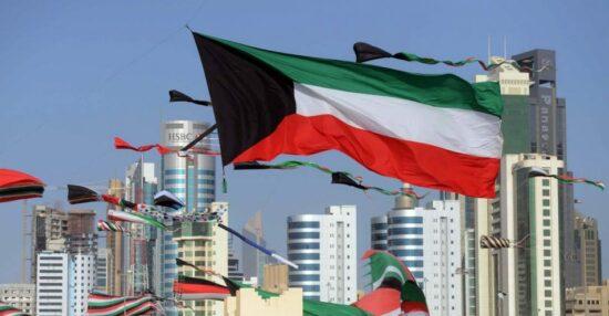 أفكار للاحتفال بالعيد الوطني الكويتي 2021