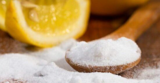 تجربتي مع الملح للوجه وعلاج حب الشباب وطرق الاستخدام