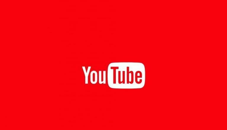 كيف يرسل اليوتيوب المال وكيفية استلام المال وشروط تحقيق الارباح على القناة ( شرح تفصيلي )