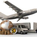 أرخص شركات شحن من أمريكا إلى مصر 2021