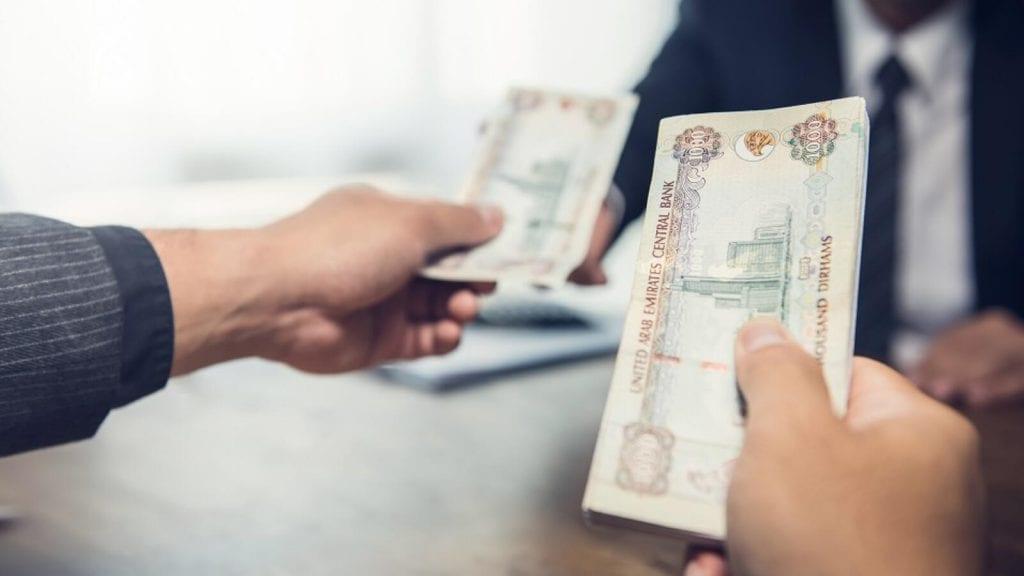 طرق تمويل المشاريع الصغيرة بدون فوائد 2021