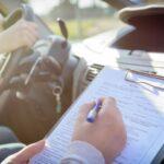 أوراق تجديد رخصة القيادة أون لاين 2021 وتوضيح الرسوم المنصوص عليها