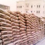 اسعار الاسمنت والحديد اليوم بجمهورية مصر العربية