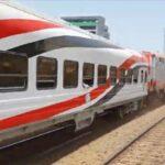 تحميل برنامج حجز تذاكر القطارات 2021