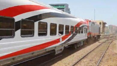 Photo of تحميل برنامج حجز تذاكر القطارات 2021
