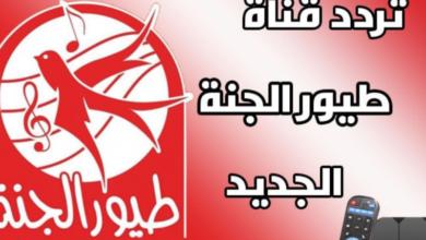 Photo of تردد قناة طيور الجنة بيبي الجديد 2021 على النايل سات وعرب سات