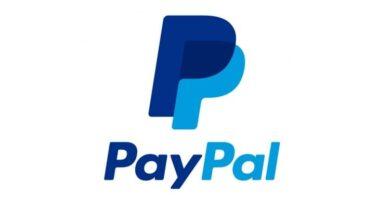 Photo of الفرق بين الحساب الشخصي والتجاري في باي بال Paypal