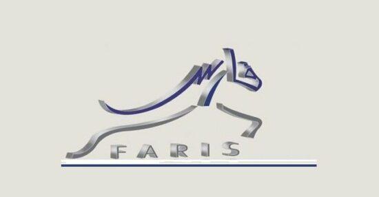 Nizam Fars
