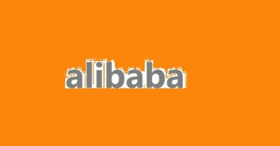 كيفية الشراء من موقع علي بابا 2021 بالخطوات