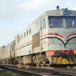 مواعيد قطارات القاهرة المحلة 2021