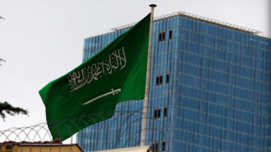 Photo of حقوق العمالة الوافدة إلى السعودية 2021 بعد إلغاء نظام الكفالة