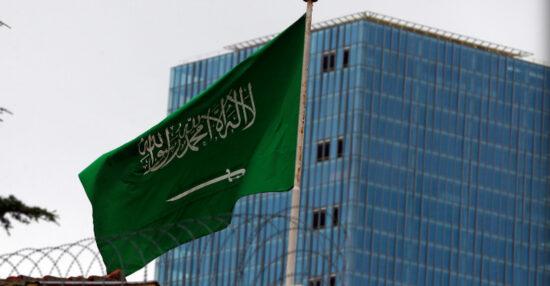 حقوق العمالة الوافدة إلى السعودية 2021 بعد إلغاء نظام الكفالة