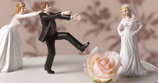 هل القيد العائلي يظهر الزوجة الثانية وما هي الخطوات اللازمة لاستخراجه
