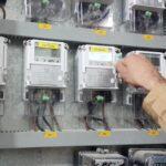كيفية تسجيل طلب جديد في شركة الكهرباء ومتطلبات استكمال بعض المستندات