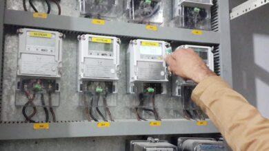 Photo of كيفية تسجيل طلب جديد في شركة الكهرباء ومتطلبات استكمال بعض المستندات