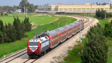 Photo of طريقة حجز تذاكر القطار من النت 2021