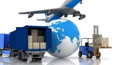 أهم شركات الشحن في مصر للشحن الداخلي والدولي 2021