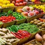 أسعار الخضراوات والفاكهة اليوم الثلاثاء في مصر