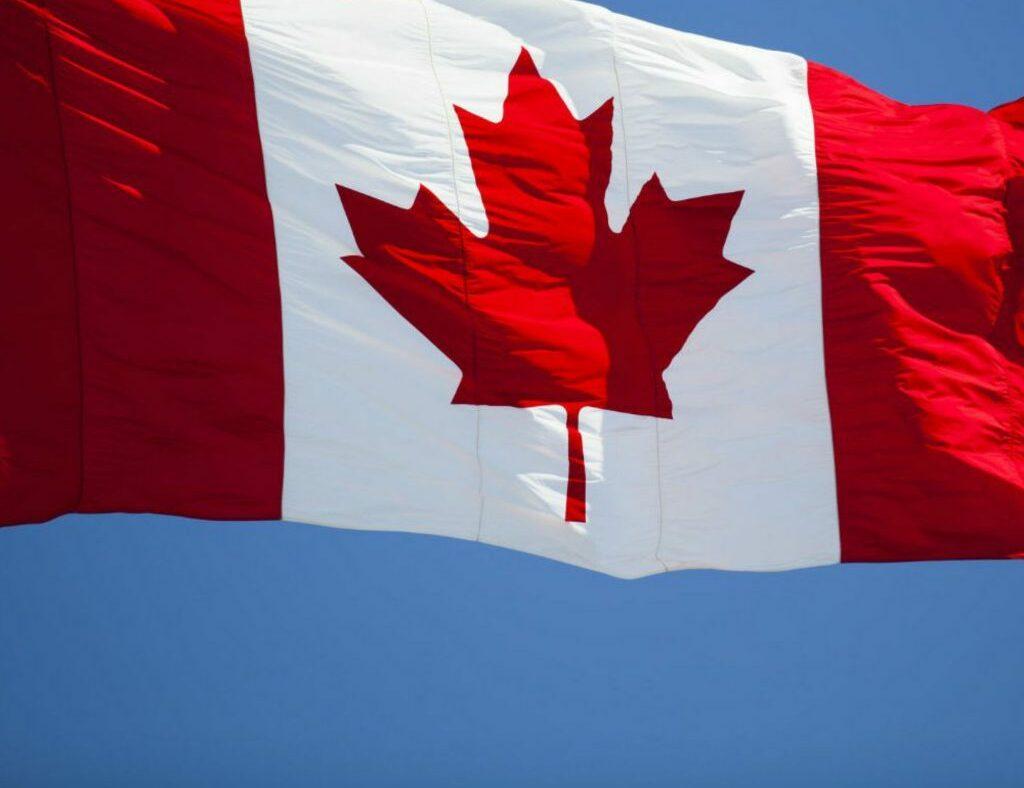 التسجيل في قرعة الهجرة الى كندا 2021