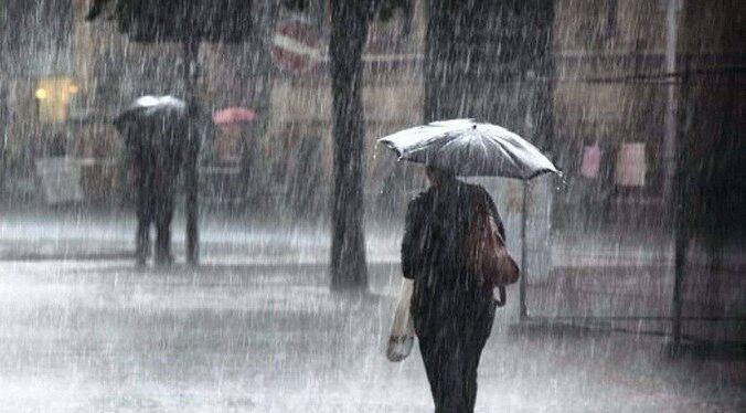 حالة الطقس اليوم في محافظة الاسكندرية وتساقط أمطار غدًا الخميس 4-3-2021