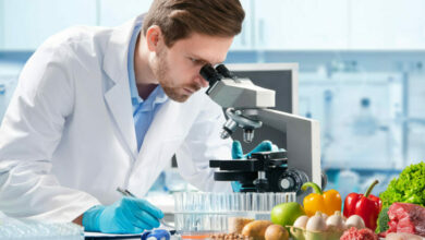 ما هي الشهادة الصحية في التجارة وكيف يتم استخدامها؟
