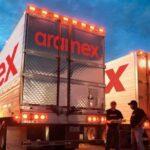 كم يستغرق الشحن في ارامكس واسعار شحن ارامكس 2021 ؟