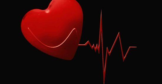 مشروب يهدئ ضربات القلب وما هي الأطعمة التي تساعد على انتظام ضربات القلب