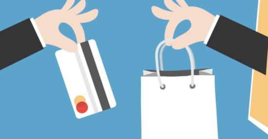 مواقع تسوق إلكتروني للشراء أونلاين في فرنسا 2021