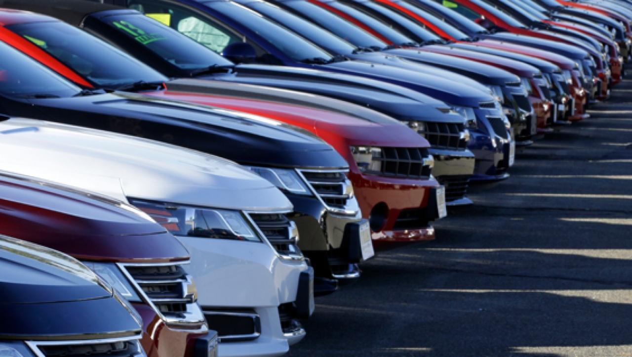 رسوم ترخيص السيارات الملاكي 2021 بأختلاف سعة الموتور CC