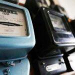 اجراءات تركيب عداد كهرباء جديد وما هي الأوراق المطلوبة