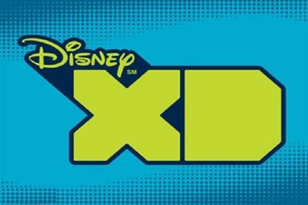 تردد قناة ديزني اكس دي بالعربي disney xd الجديد 2021 على النايل سات